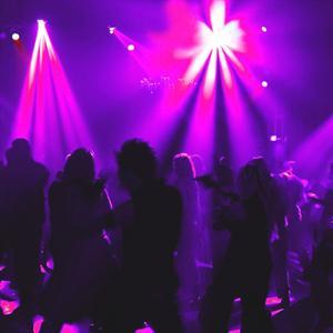 Ночные клубы Инты