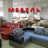 Магазины мебели в Инте