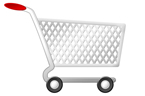 Магазин Хищник - иконка «продажа» в Инте